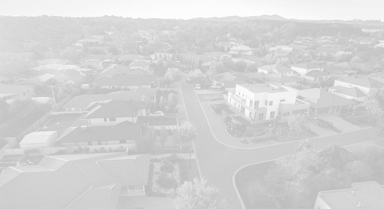 11 Gleeson Crescent, Taree, NSW, 2430 - Videolink 1